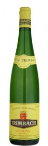 Riesling 2013 TRIMBACH